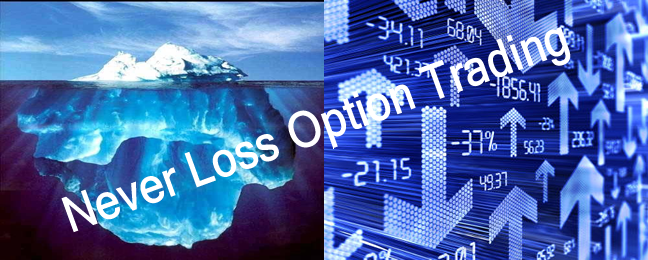 Option day trade rule