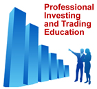 Investing and Trading Education