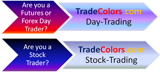TradeColors.com Systems