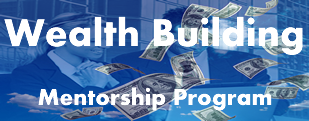 NLT Wealth Building