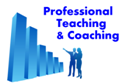 Professional Training and Coaching